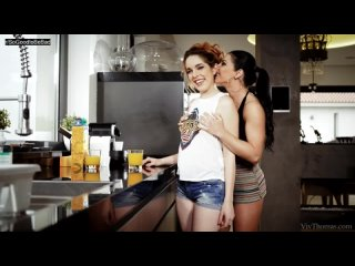 Лучшее Порно!!!   Трахает Секс Порно Анал Минет Порнуха Видео Онлайн   Порно На Любой Вкус 18+   Anal Porn Sex [/ r / SoGoodtoBe