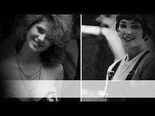 Красивые Женщины и Девушки СССР Естественная Красота Лучшие Фото