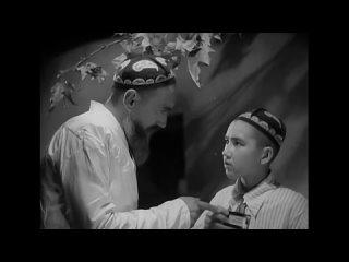 Веселей нас нет (1940) СССР
