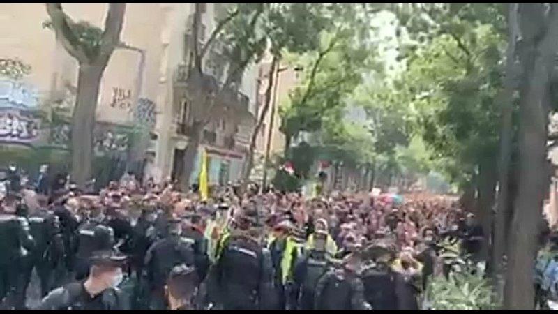 Видео от Висагинас без цензуры Visaginas uncensored