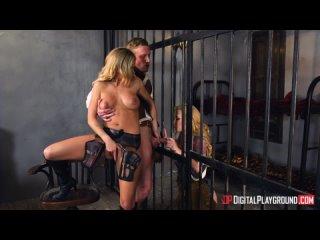 Jessa Rhodes, Misha Cross Tits,Lesbian,New Porn большие сиськи big tits [Трах, all sex, porn, big tits, Milf, инцест, порно