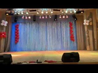 Video by Игримский культурно-досуговый центр
