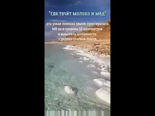 Jenya Solomahatan video