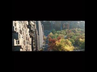 Новый трейлер: Человек-паук: нет пути домой 😎 🎥 Недавно в сети появился новый трейлер одного из самых ожидаемых фильмов конца