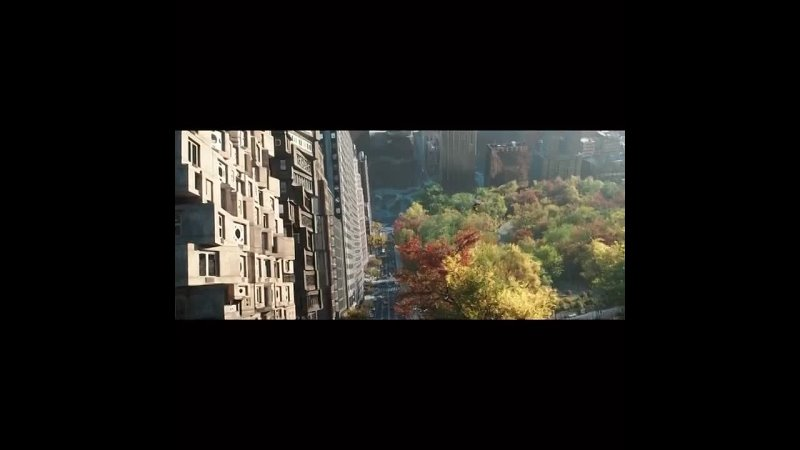 Новый трейлер Человек паук нет пути домой 😎 🎥 Недавно в сети появился новый трейлер одного из самых ожидаемых фильмов конца