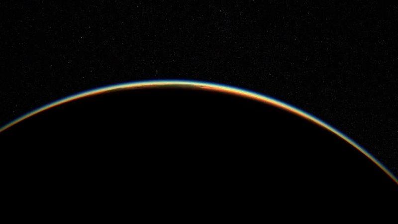 Катаклизмы за неделю 4 10 июня 2021 Солнечное затмение Магнитные бури Боль Земли mp4