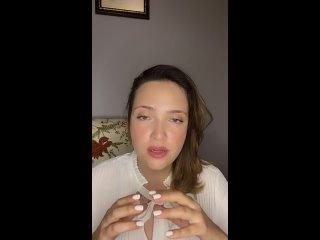 Видео от Комитет по Личной Терапии   ОППЛ
