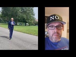 Видео от Лицемерие и наказание