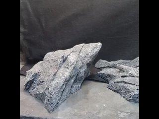 камни aqua rocks