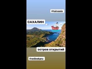 Video by Maria Karpenko