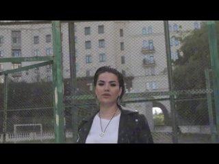 Parvina Ozodi - Chi Mekhohi (Таджикистан 2019)