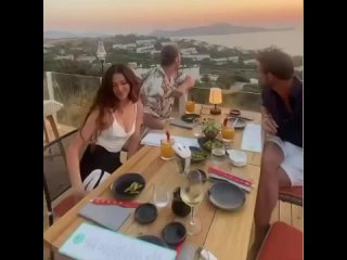 Видео от Любимые турецкие сериалы