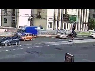 Video by БУДЬ В КУРСЕ! Невский район