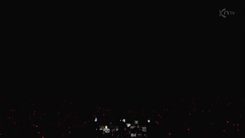 東方神起 TVXQ ○ Catch Me If you wanna ○ SMTOWN LIVE 2018 in