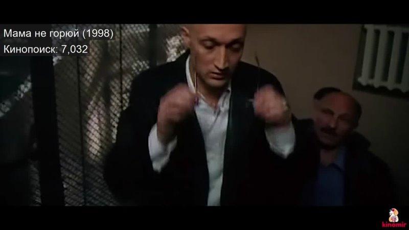 Кино о лихих 90 х mp4