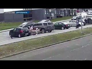 Video by АВТО Гатчина