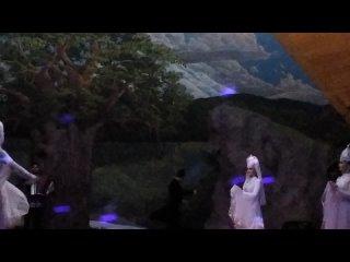 Видео от Ирины Цупруновой