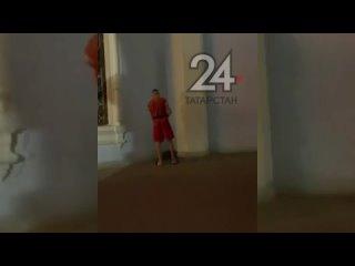 Vídeo de Актуальная Казань