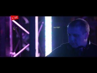 Alex BELIEVE - TRANCE ASSORTY (DJ Stream)