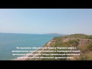 Vladimir Fedkotan video