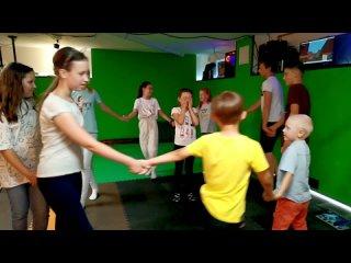 Видео от Клуб виртуальной реальности в Пскове - Футурама