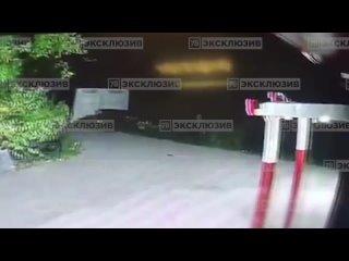 Видео от Ашота Ереванци