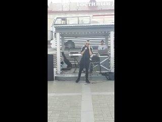 Видео от NERIXON