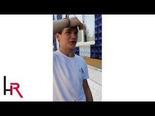 Работа вахтой в Москве kullanıcısından video