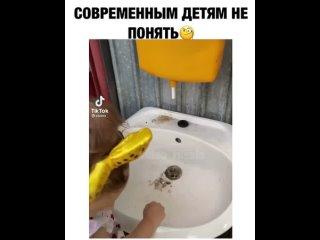 Video by Юмор » Прикольные картинки, анекдоты, видео.