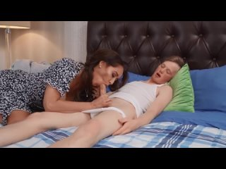[BRAZZERS] Fucking The New Maid Isis Love, Jimmy Michaels