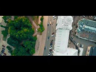 วิดีโอโดย Университет ИТМО | Магистратура