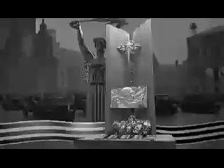 Katerina Komkovatan video