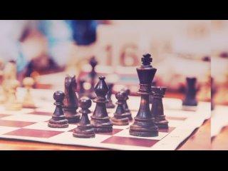 Международный день шахмат 20 июля!International Chess