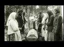 Почему православным нельзя говорить фразу «пусть земля тебе будет пухом»