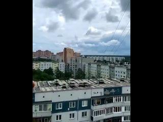 etorostov