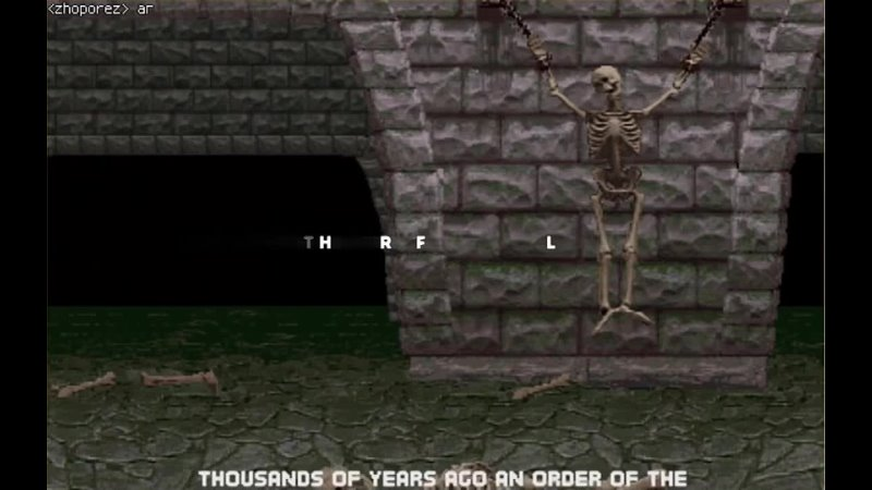 Yuri The Professional Mortal Kombat финал чемпионата России 2020