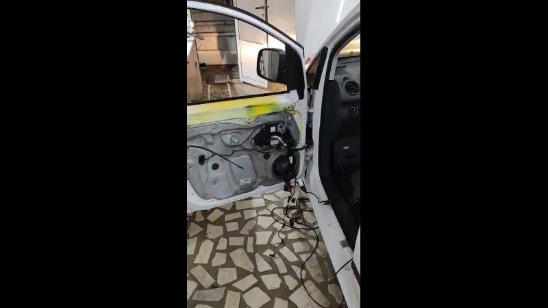 Видео от =CarMaster21=