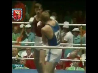"""Видео от Школа бокса ,,Городская Федерация Бокса"""""""
