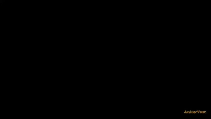 Ван пис 979 серия mp4