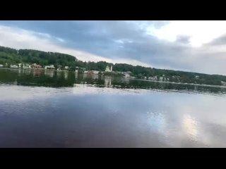 Відео від Ищу ДОМ, КВАРУ, ДАЧУ  - Москва