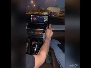 Ivan Zvonarevtan video