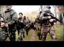 59. Танцуй Россия и плачь Европа, а в Украине полная ж.па