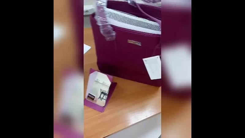 Распаковка заказа Новичка