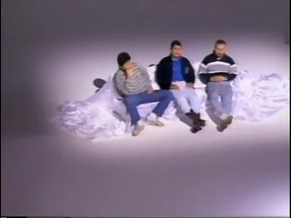 UWF Best Bouts Of 1988
