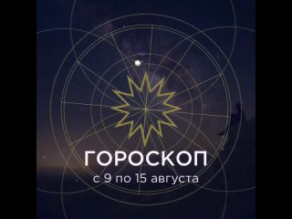 Video by Хабаровский край сегодня. Новости Хабаровск