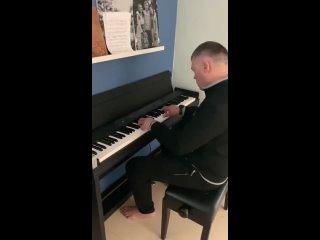 Video by Leonid Semikolenov
