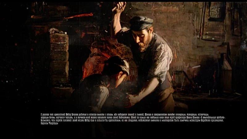 Видео от БМК № 22 Саратов
