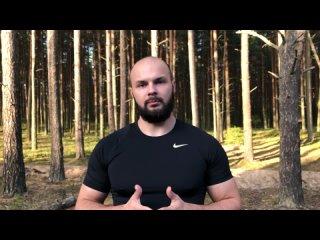 Відео від Данили Кузнецова