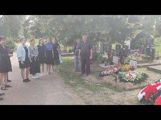 Aleksey Belovtan video