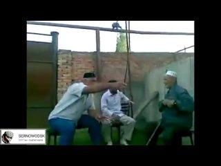Видео от Морфея Многоокого